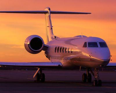 موانع سرمایه گذاری هوانوردی